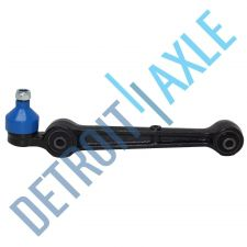Buy NEW Front Passenger Side Lower Control Arm and Ball Joint Assembly - Coupe
