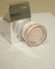 Buy MAC Paint Pot Let's Skate! 2011 Glitter & Ice New in Box Ltd Ed Sold Out