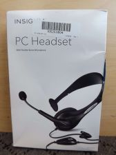 Buy Insigna PC Headset