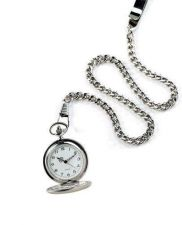Buy High Polish Pocket Watch-Free Engraving