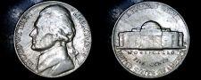 Buy 1959-D Jefferson Nickel