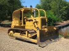 Buy ALLIS CHALMERS AC HD-11 WORKSHOP REPAIR Manuals for HD11 Dozer Tractor