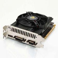 Buy GTX650 Graphic HDMI 1GB DDR5 128Bit DVI PCI-E Graphics Card