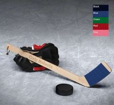 Buy Hat Trick Mini Hockey Stick - Free Personalization