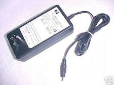 Buy 4081 adapter cord HP DeskJet 5550v 5550w printer brick wall ac PSU transformer