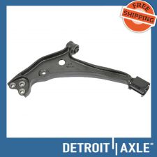 Buy NEW Front Driver Side Lower Control Arm w/o Ball Joint Assembly