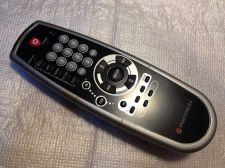 Buy PROTRON remote control 886-00188-00000 LCD TV PLTV32CM PLTV26M PLTV27CM PLTV 37