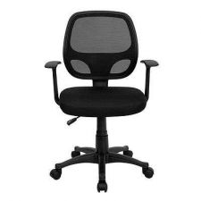 Buy Computer Office Home Chair Task Furniture Desk Mesh Breathable School Comfort