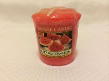 Buy YANKEE VOTIVE CANDLE, Popular Scent Watermelon!!