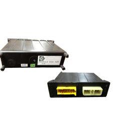 Buy 94 95 96 97 98 99 Ferrari F355 Heater AC Climate Control Computer Repair 355 CCU