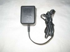 Buy ac power supply adapter - SmartModem 1200 SM1200 modem PSU cord cable plug unit