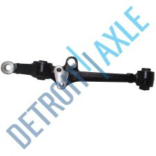 Buy NEW Front Lower Passenger Side Control Arm w/o Ball Joint