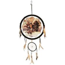 Buy 13 Inch Dream Catcher ***ON SALE***