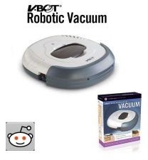 Buy New V Robotic Bot P3 Vacuum P4960 Cleaner Robot floors Automatic Cleaning Tool