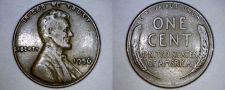 Buy 1956-P Abraham Lincoln Wheat Penny