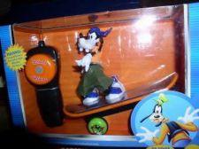 Buy Disney Goofy Raidio Control Skaeboard free S&H USA