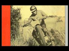 Buy BULTACO SHERPA S OWNERS & OPERATIONS MANUAL for Motorcycle Maintenance & Service