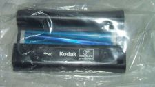 Buy 3 KODAK EASYSHARE IMAGELINK PRINT 3x PH-40 COLOR CARTRIDGES AND 120 PHOTO SHEETS