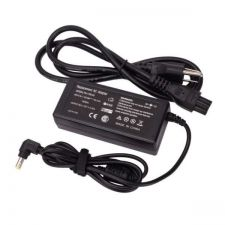 Buy Laptop AC Adapter for Acer Aspire 5315 5700 PA3467U PA-1650-01-65W