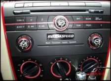 Buy 5M MULTICOLOR FLEXIBLE TRIM INTERIOR EXTERIOR MOULDING STRIP DECORATIVE LINE CAR
