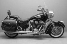 Buy 2003 INDIAN CHIEF MOTORCYCLE SERVICE and PARTS MANUALs + Roadmaster & Vintage