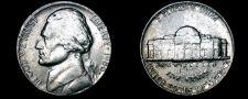 Buy 1980-P Jefferson Nickel