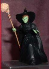 Buy Wizard of Oz Wicked Witch hallmark Keepsake Ornament