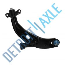 Buy NEW Front Lower Left Control Arm and Ball Joint Assembly