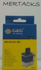 Buy BROTHER Ink Cartridge - Black
