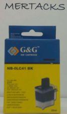 Buy BROTHER Ink Cartridge - Black