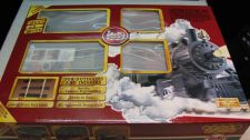Buy lgb model train BOYS AND GIRLS AND INDOOR AND OUTDOOR