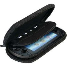Buy PS Vita PlayStation PSP Travel EVA Game Protective Case Carrying Organizer Pouch
