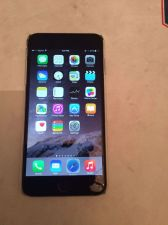 """Buy 10x """"Gel Style"""" Black Cases - Lot of 10 for iPhone 6 Plus - USA Seller Free Ship"""