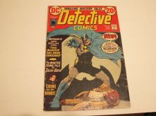 Buy Detective Comics #431 (Jan 1973, DC)
