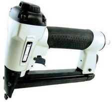 Buy Staple Gun Office Home School Equipment Safe Performance Heavy Duty Upholstery