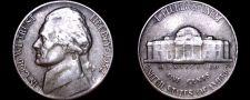 Buy 1952-P Jefferson Nickel