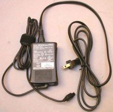 Buy 42v 42 volt Epson adapter cord - PictureMate Photo brick ac B271A 2086233 A251B