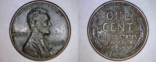 Buy 1936-P Abraham Lincoln Wheat Penny