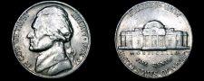 Buy 1972-D Jefferson Nickel
