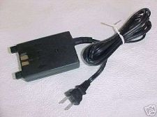 Buy 25FB adapter cord - Dell 942 printer PSU electric ac power plug dc box brick