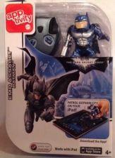 Buy Batman The Dark Knight Rises Apptivity EMP Assault Batman Game - NEW! iPad Fun!