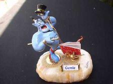 Buy Disney Ron Lee The Genie from Aladdin