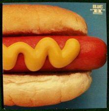 "Buy BOB JAMES "" H "" 1980 Jazz LP"