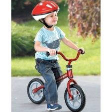 Buy NEW OUTDOOR TODDLER BIKE