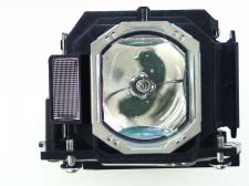 Buy 3M 78-6972-0106-5 78697201065 DT-01195 LAMP IN HOUSING FOR PROJECTOR MODEL X26i