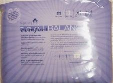 "Buy Cool Balance Protective Underwear Lg w 44"" Hips 54"" Don't Pee Your Pants !"