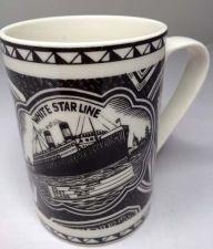 Buy Used Slice of Life Cairo World Travel Coffee Tea Cup Mug Douglass Smith 14 oz