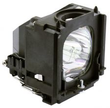 Buy ELECTRIFIED BP96-01600A BP9601600A OSRAM NEOLUX BULB IN HOUSING FOR HLS6166W