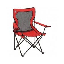 Buy PORTABLE CHAIR FOLDABLE QUAD CAMPING