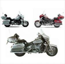 Buy 1999-2010 Yamaha Royal Star Venture 1300 Service Repair Manual CD .. XVZ13TF